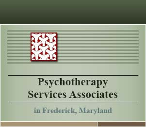 Frederick Psychotherapy Associates